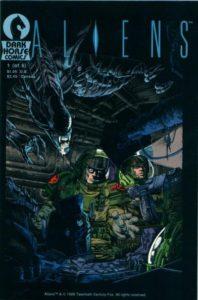 aliens-1-198x300 Game On: Aliens #1