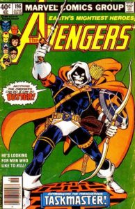 avanegers-196-194x300 Comic Book Investment: The Mindset