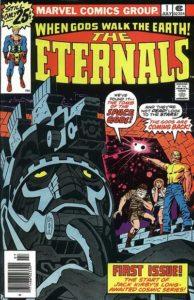 eternals-194x300 Comic Book Trends: The First Half of 2020
