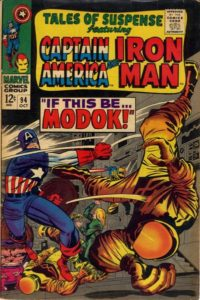 yup4-200x300 7/1 Top 100 Hottest Comics Biggest Movers Speculation