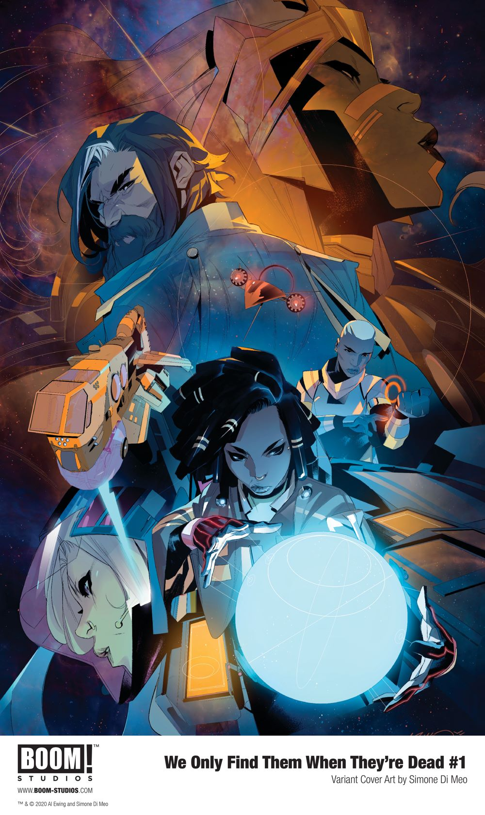 2c5006a2-f86e-4a7e-b8d6-47539cea8b23 ComicList: BOOM! Studios New Releases for 09/02/2020