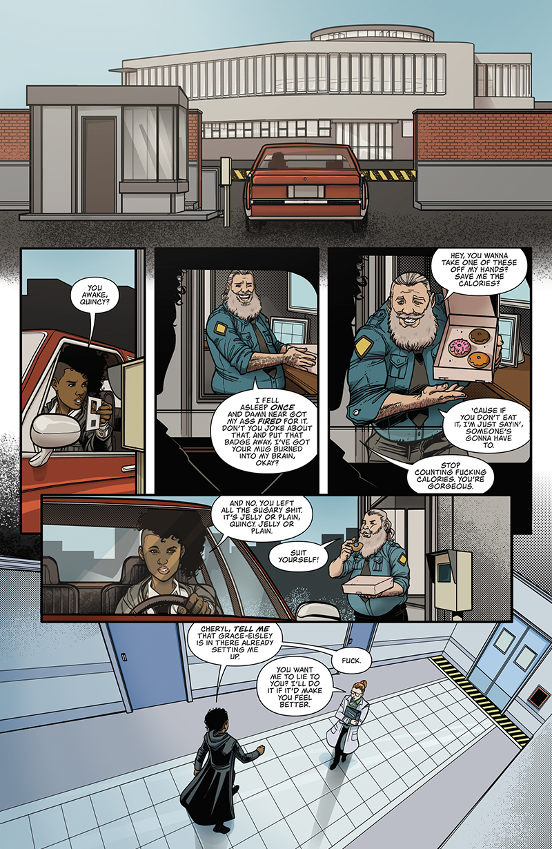 5deefd66-a905-4bc7-aab3-43fc78c67335 ComicList Previews: BREATHLESS TP