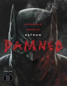 737580_batman-damned-1-234x300 The Rise and Fall of the Comics Code