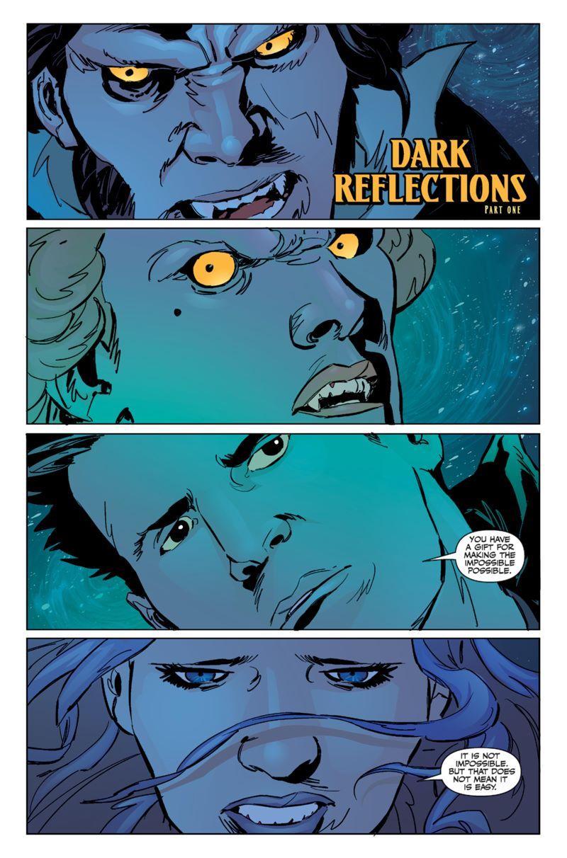 Angel_Season11_HC_PRESS_187 ComicList Previews: ANGEL SEASON 11 LIBRARY EDITION HC