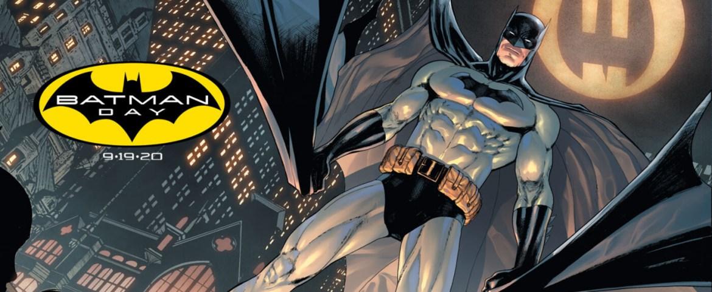 BatmanDay20_hub_marquee_main_v2_5f480b19ba2a25.41080129 DC Comics to offer free digital comics for BATMAN DAY 2020