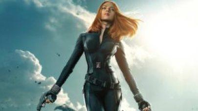 Black-Widow-300x169 Pale Little Black Widow: Inhumans #5