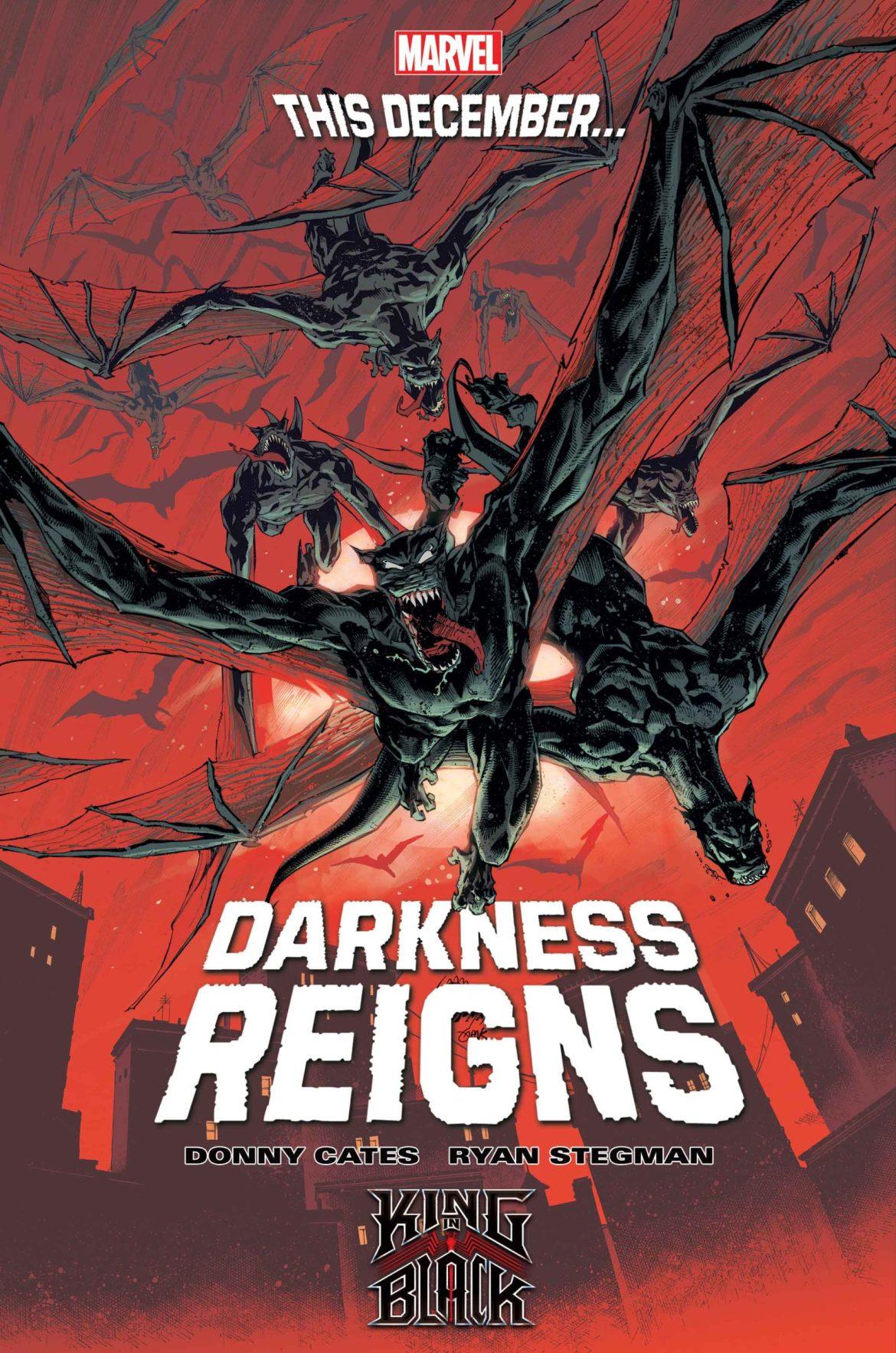 KIB_TEASER_8_2020-scaled Knull battles Venom and the Marvel Universe in KING IN BLACK