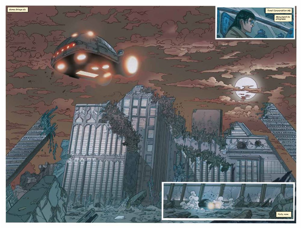 Pages-from-Blade-Runner9_ReviewPdf_Page_1 ComicList Previews: BLADE RUNNER 2019 #9