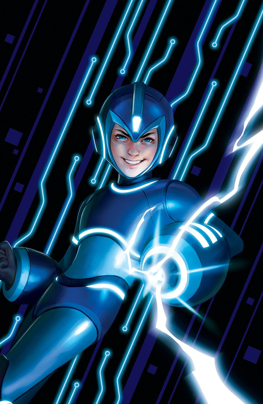 STL159507 ComicList: BOOM! Studios New Releases for 08/26/2020