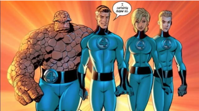 Screen-Shot-2020-07-27-at-3.23.10-PM-1024x569 The MCU May Have a Fantastic Four Problem