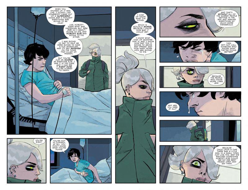 SomethingKillingChildren_009_PRESS_10 ComicList Previews: SOMETHING IS KILLING THE CHILDREN #9