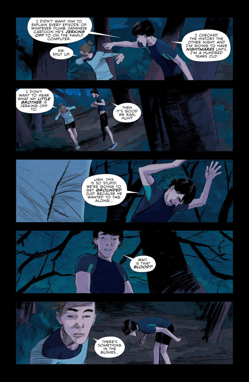 SomethingKillingChildren_009_PRESS_4 ComicList Previews: SOMETHING IS KILLING THE CHILDREN #9
