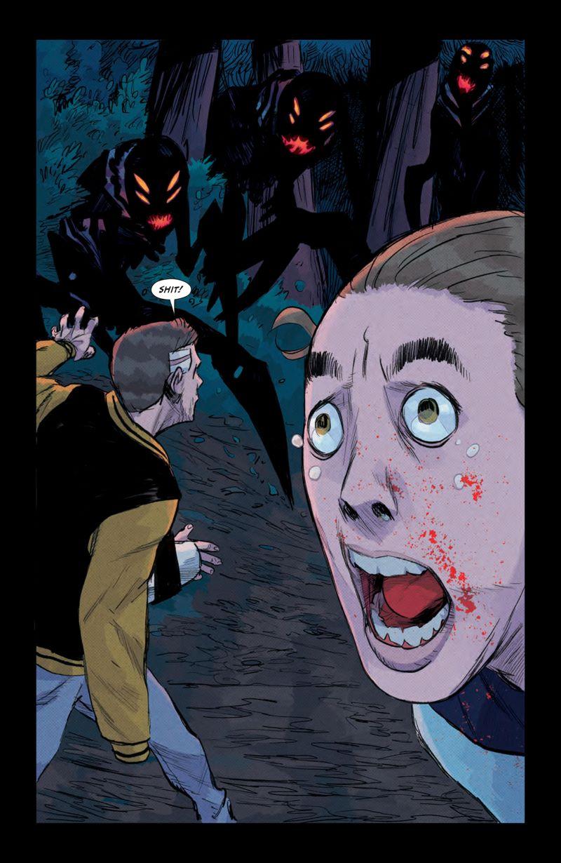 SomethingKillingChildren_009_PRESS_6 ComicList Previews: SOMETHING IS KILLING THE CHILDREN #9