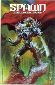 Spawn-the-Dark-Ages-1-196x300 The Other Spawn Keys