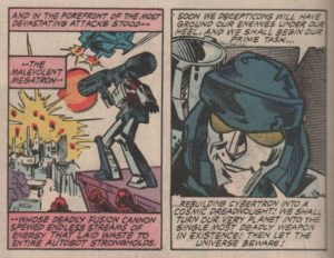 Transformers-1-Megatron-300x232 Transformers #77-80