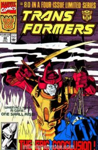 Transformers-80-196x300 Transformers #77-80