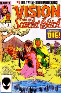 Vision-and-Scarlet-Witch-3-1-197x300 Almost Infamous: Salem's Seven
