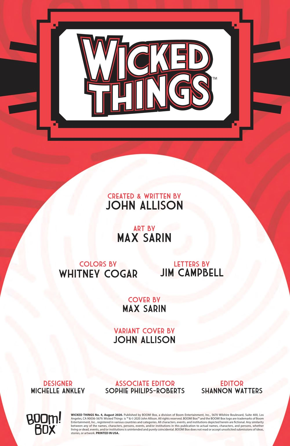 WickedThings_004_PRESS_2 ComicList Previews: WICKED THINGS #4