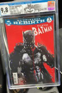 batman-e1597444892365-201x300 We still bag and board, right?