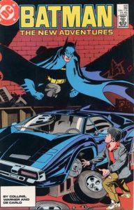 batman_408-192x300 DC Fandome: Titans News