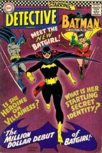 detective_comics_359-200x300 DC Fandome: Titans News