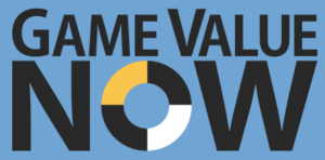 download-300x148 Track Game Values...Now! Or Anytime...