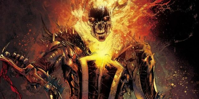 gr-1024x512 Cosmic Ghost Rider: A Case Study in Ignoring Later Printings