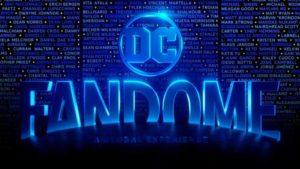o2qtVZRieyvqJfcKeeqQUg-1200-80-300x169 DC Fandome: Titans News