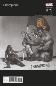 690059_now-champions-1-hip-hop-variant-1-198x300 Marvel's Champions