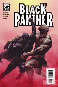 BP2-198x300 9.3 Hottest Comics Biggest Movers Update