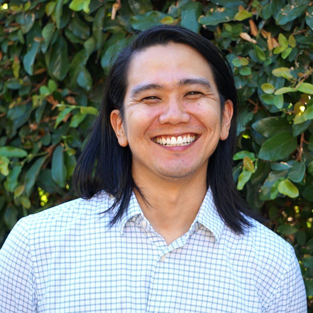 Blake-Kobashigawa IDW Publishing announces promotions and expands executive team