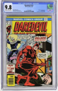DD131-193x300 State of the Comic Book Union #4:  Buy or Sell