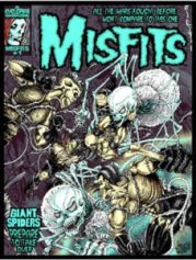 misfuts-227x300 25 Modern Poster Artists to Add to Your Collection