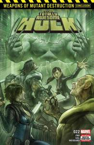 711661_totally-awesome-hulk-22-195x300 The March of Totally Awesome Hulk #22