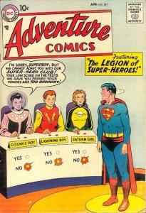 113362_04a17421b88394536d19506da49f55b2f1b83c06-205x300 Superman's other books - the overlooked keys (Part 3)