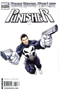 707387_28559f218455fbf5895b4e2855431743faabe396-195x300 The Punisher Prevails