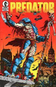 Predator-1-194x300 Hottest Comics 5/12