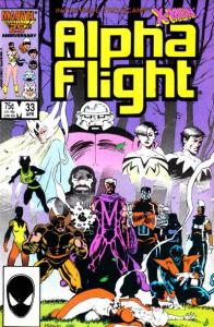 Alpha-Flight-33-196x300 More Villains coming to the MCU?