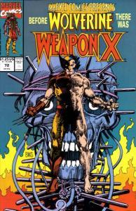 Marvel-Comics-Presents-72-194x300 Hottest Comics: Takeaways for 11/5