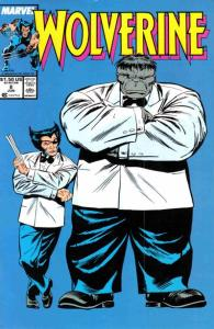 Wolverine-8-195x300 Hottest Comics for 3/31: Suicide Squad Keys On the Move