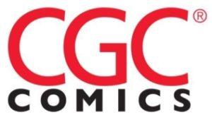 CGC-1-e1613489530997-300x173 Raw Comics VS Slabbed Books: Devil's Advocate