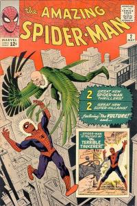 ASM-2-200x300 Trends & Oddballs: Order, Chaos, & Marvel Two-In-One Annual #2