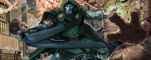 doctor-doom-1-300x120 Which Doctor Doom Could We See in the MCU?