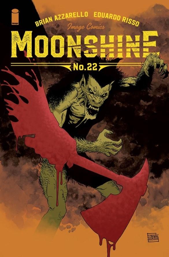 moonshine22_solicit_web Image Comics October 2020 Solicitations