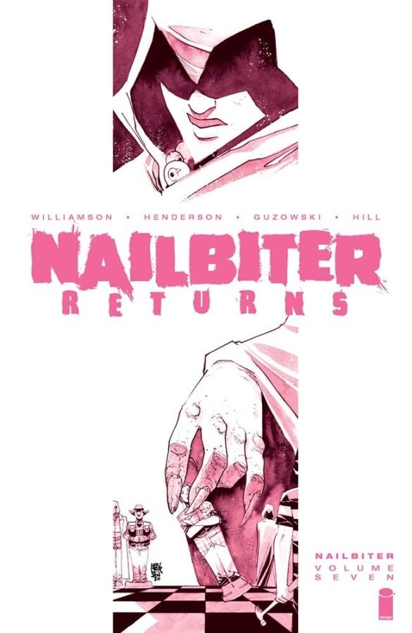 nailbiter_tp7_solicit_web Image Comics October 2020 Solicitations