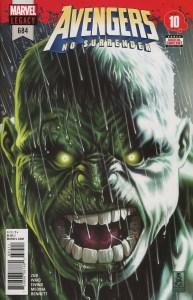 735055_avengers-684-193x300 Hottest Comics 1/14: Five Biggest Movers