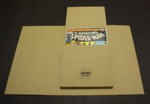 Gemini-Mailer-300x209 Collecting 101: Shipping and Packing Comics