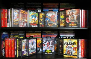 videogames-300x196 Video Game Collecting During COVID