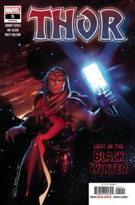 788851_thor-5-198x300 Coldest Comics for the Week of 3/5: Falling Stars