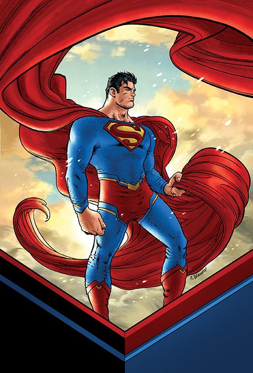ACTION_COMICS-1028-variant-Grampa DC Comics December 2020 Solicitations